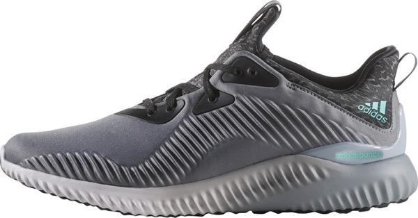 Adidas_Alpha_bounce_05