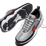 6月16日発売予定 NikeLab Air Zoom Spiridon