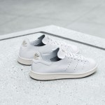 7月23日先行発売予定 adidas Originals Stan Smith LEATHER SOCK PACK
