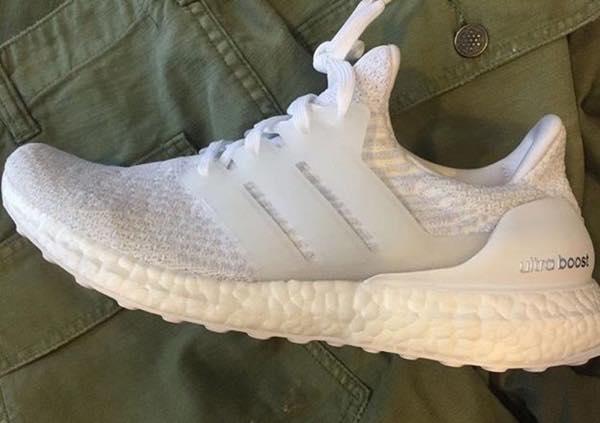 adidas-ultra-boost-triple-white-3-0-2017