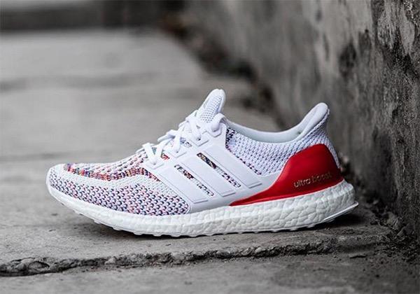adidas-ultra-boost-white-multi-color-sample