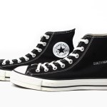 7月9日発売予定 CONVERSE x WACKO MARIA CANVAS ALL STAR J HI