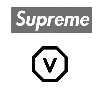 supreme_visvim