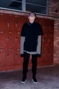 fear-of-god-back-to-school-jerry-lorenzo-kevin-amato-108