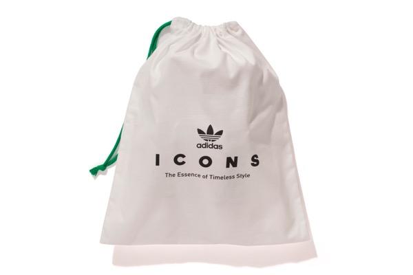 adidas Originals for BEAMS / Stan Smith