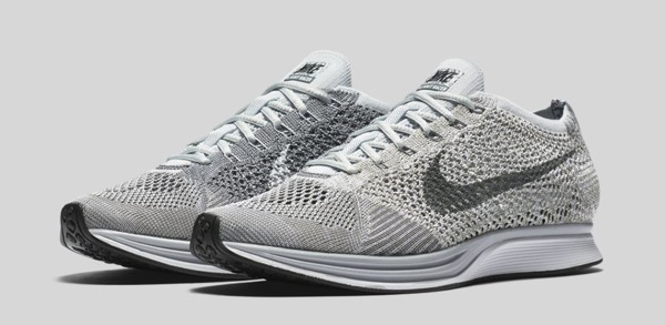 nike-flyknit-racer-pure-platinum-cool-grey-main