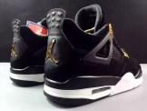 air-jordan-4-royalty-black-gold-10