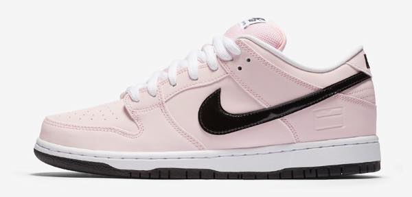 nike-sb-dunk-low-elite-pink-box-medial