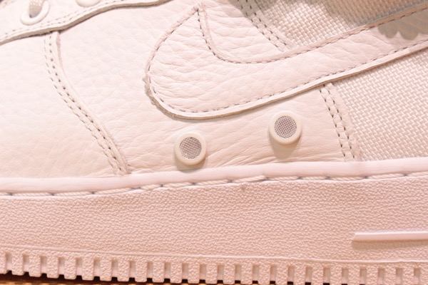 nike-special-field-air-force-110