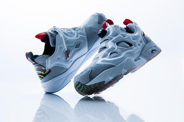 reebok_winter-celebrate-pack_instapump-fury_01
