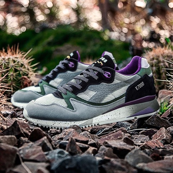 sneaker-freaker-x-diadora-v7000-taipan01