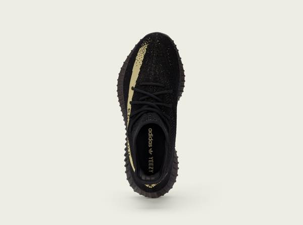 adidas_originals_yeezyboost_350_v2_green_3