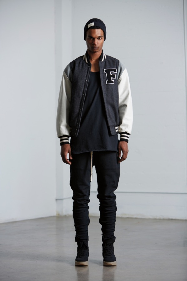 fog-pacsun-collection-two-010