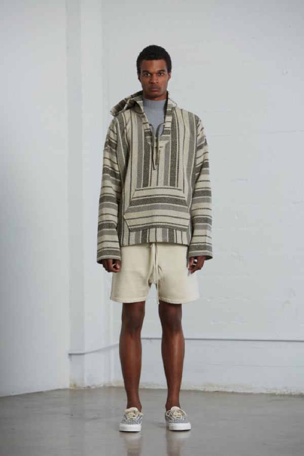 fog-pacsun-collection-two-03