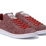 国内11月11日 ABC-MART限定モデル先行発売 adidas Originals Stan Smith PK