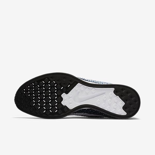 shoe-1