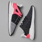 1月26日発売予定 adidas Originals EQT SUPPORT 93/17