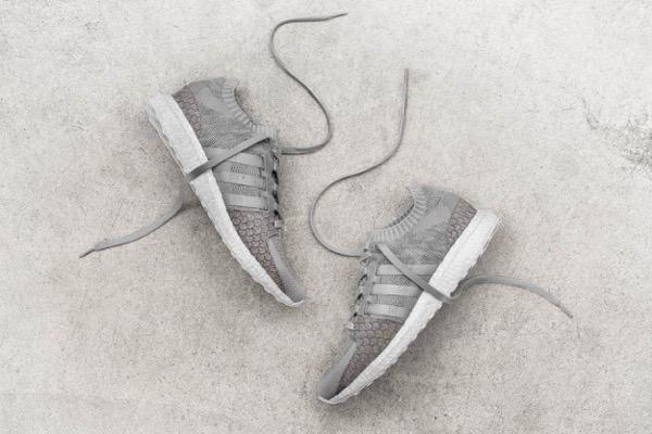 adidas_originals_fw16_pushat_product_concrete_03