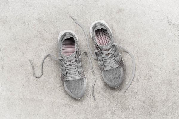 adidas_originals_fw16_pushat_product_concrete_04