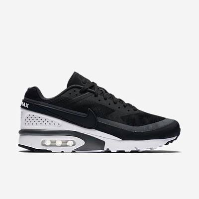 NIKE-AIR-MAX-BW-ULTRA.jpg