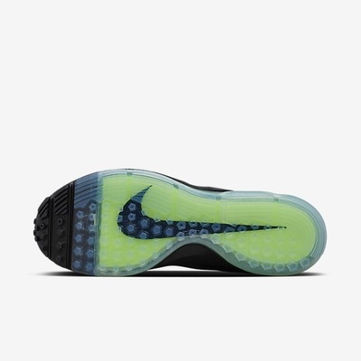 NIKELAB-ZOOM-ALL-OUT-FLYKNIT-1.jpg