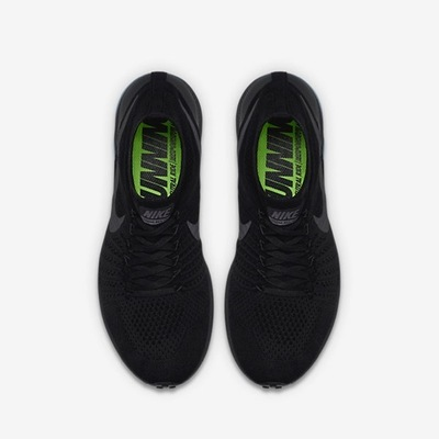 NIKELAB-ZOOM-ALL-OUT-FLYKNIT-2.jpg