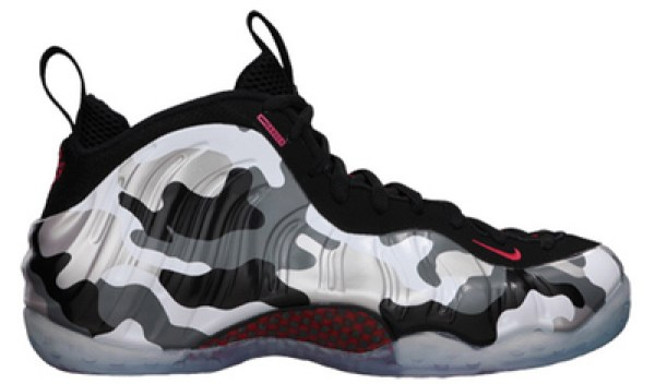 Nike-Air-Foamposite-One-FIGHTER-JET-2.jpg