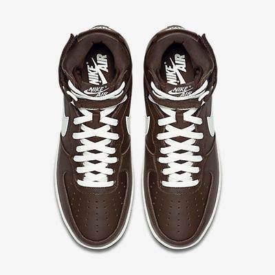 Nike_Air_Force_1_High_Chocolat_03.jpg