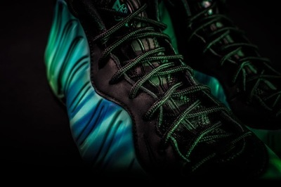 Nike_Foamposite_AS_11_d4c45ef6-657e-4624-b5af-c28314bfd205_1024x1024.jpg