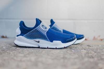 Nike_SockDart_NavyWhite_1_1024x1024.jpg