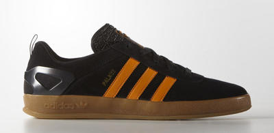 adidas-palace-pro-black-orange.jpg