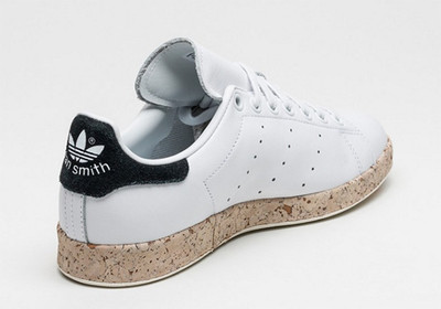 adidas-wmns-stan-smith-cork-midsole-03-620x435.jpg