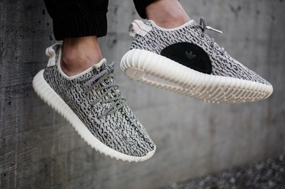 adidas-yeezy-350-boost-turtle-dove-re-release-681x454.jpg