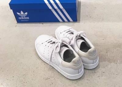 adidas_8.jpg