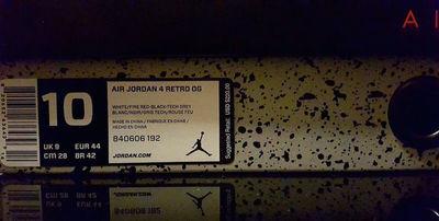 air-jordan-4-retro-og-white-cement-10.jpg