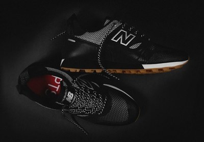 concepts-new-balance-trail-buster-4.jpg