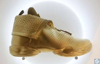 gold-air-jordan-28_k7nfis.jpg