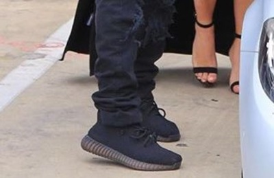 kanye-west-all-black-yeezy-boost-4.jpg