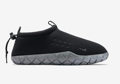nike-air-moc-fleece-black-cool-grey-1.jpg