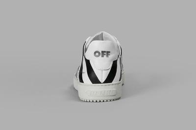 off-white-virgil-abloh-2016-sneaker-collection-02.jpg