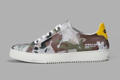 off-white-virgil-abloh-2016-sneaker-collection-03.jpg