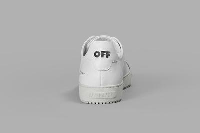 off-white-virgil-abloh-2016-sneaker-collection-06.jpg