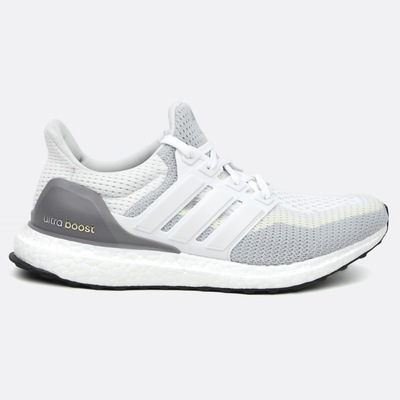 ultra-boost-white-clear-grey-s12-core-black-2.jpg
