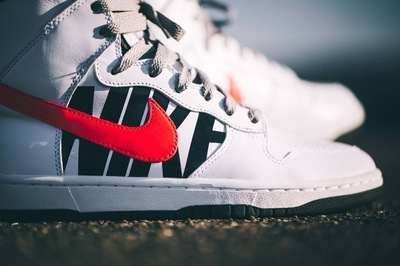 undefeated-nike-dunk-lux-coming-soon-02.jpg