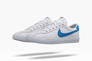 NikeLab Air Zoom Lauderdale x fragment