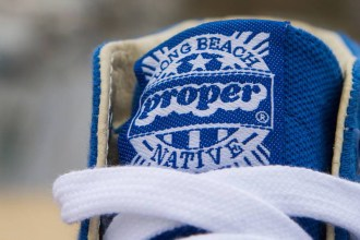 Vans-Vault-x-Proper-Restocks-Native-American-and-Low-LX-04