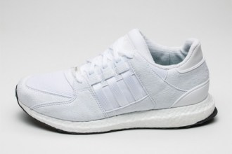 adidas-eqt-support-93-16-boost-white-black-03