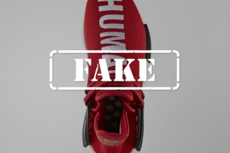 adidas-nmd-pharrell-hu-red-fake-01