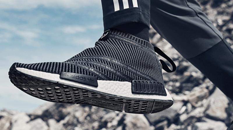 adidas-nmd-white-mountaineering-01