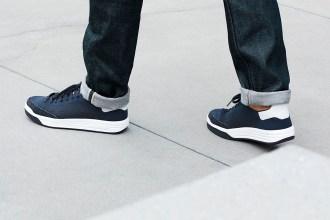 adidas-originals-rod-laver-pk-pack-06